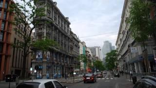 Достопримечательности Брюсселя(Брюссель — чрезвычайно интересный для туристов город, и привлекает путешественников он в первую очередь..., 2015-02-18T12:29:17.000Z)