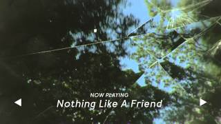 Richard Hawley - Hollow Meadows (Album Sampler)