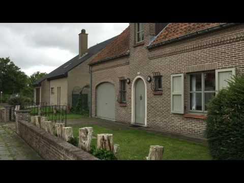 ВЛОГ - Как же живут уборщицы в Бельгии