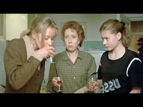 Адам Бид/Adam Bede, Великобритания, фильм драма 1992 г.