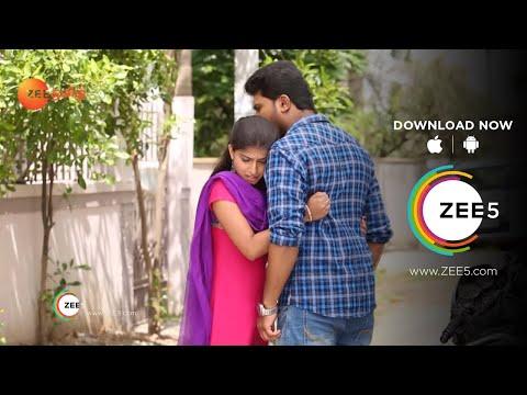Rekka Katti Parakuthu Manasu - Indian Tamil Story - Episode 276 - Zee Tamil TV Serial - Best Scene