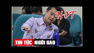 Gatchalian to oppose CHED budget cuts for student assistance | Tin Tức Ngôi Sao