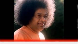 Sri Sathya Sai  Ashtottara Shata Namavali
