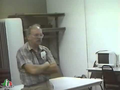MUG 1998 Conferences at Lima, Ohio - Part_2.3