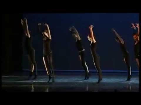 Progetto Danza - Dolo - Teatro Toniolo - The Best -  www.progettodanzadolo.com