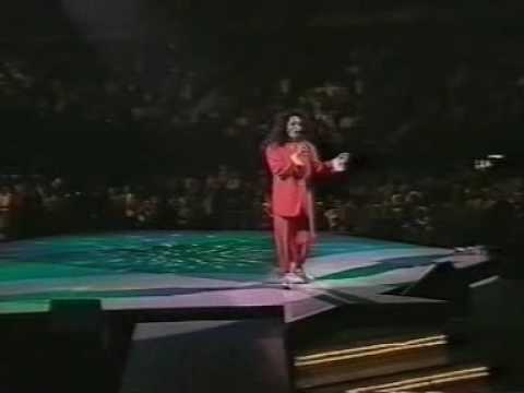 Diana Ross - Best Years Of My Life