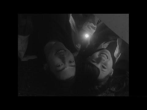 『いいにおいのする映画』映画オリジナル予告編