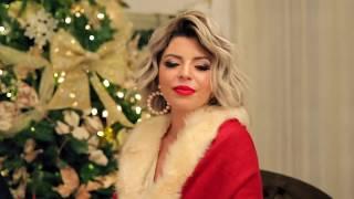 Iulia Dumitrache - Christmas songs (Medley)