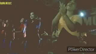 Ngelali All Artis Rama Music RockDut Kendang Kempul