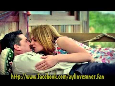 Aylin Ve Soner You Are MY Destiny