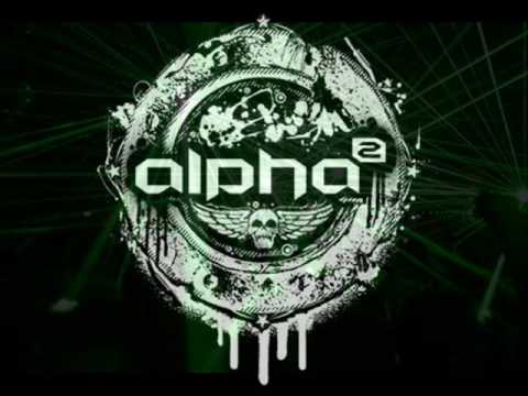 Alpha Twins - Smack My Derb (HQ)