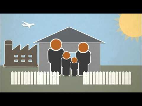 Pathfinders Foster Care