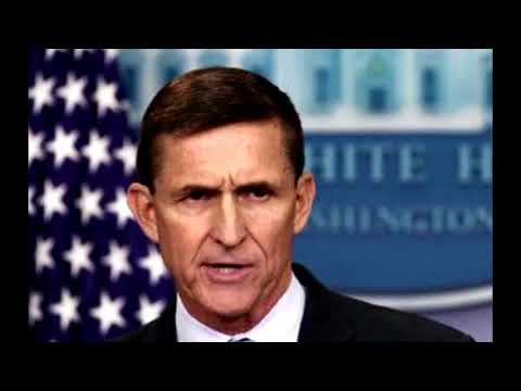 Michael Flynn may now be cooperating with Russia investigation