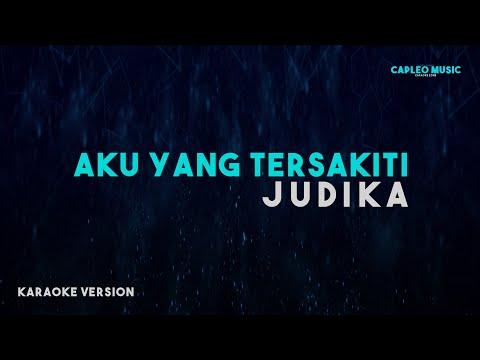 judika-–-aku-yang-tersakiti-(karaoke-version)