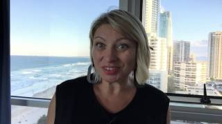 РАК- ГОРОСКОП на МАЙ 2017 года от Angela Pearl.