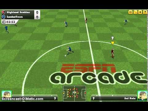 Mrzlovesmlb Plays Espn Arcade 3 Bola Youtube