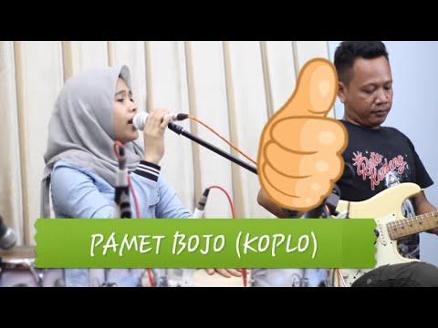 ANYARAN,!! PAMER BOJO MUTIK NIDA NYANYI + NGENDANG LIVE STUDIO RPM