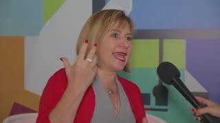 Entrevista - Florência Ferrer (E-Strategia Pública)