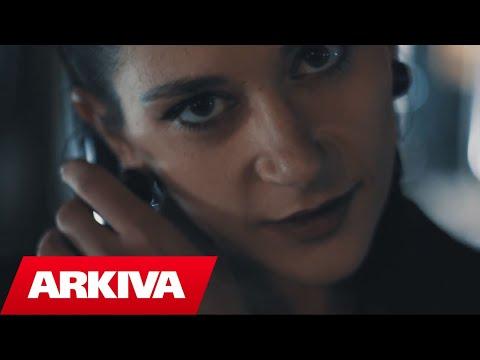 Sara Kapo - Watching You (Official Video HD)