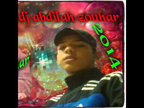cheb boukabouss mp3