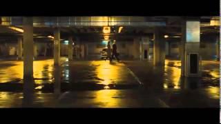 Before I Go To Sleep Official Trailer  (2014) - Nicole Kidman, Colin Firth Movie HD