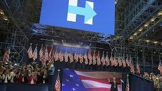 ABD'de 8 Kasım seçimleri Demokratlar için kabusa dönüştü
