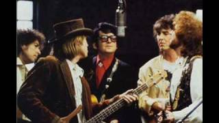 Traveling Wilburys Poor House