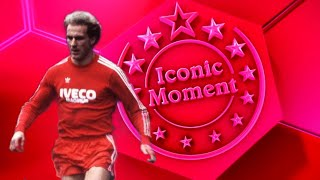 OH KONAMI !!! Iconic Moment - FC BAYERN MUNICH Pack Opening In Pes 2021 Mobile