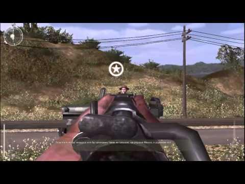 Medal of Honor. Warfighter (Медаль за отвагу.Боец). PS3. Прохождение. Часть 1.из YouTube · Длительность: 22 мин37 с