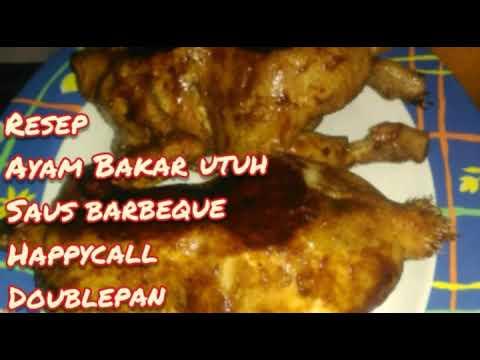 resep-ayam-bakar-utuh-bumbu-barbeque-teflon-double-pan-happycall