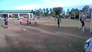 Football wtf Blunder funny moment of soccer