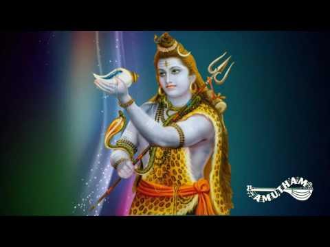 Vaityanata Astakam - Shiva Geethanjali -Maalola Kannan & Bhakthavatsalam