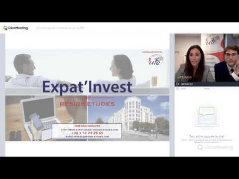 L'investissement Immobilier En LMNP