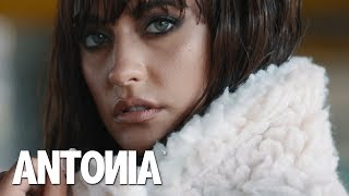 Download ANTONIA feat. Connect-R - Adio | Videoclip Oficial Mp3 and Videos
