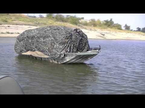 Memphis Boat Center's Lakesport TX150