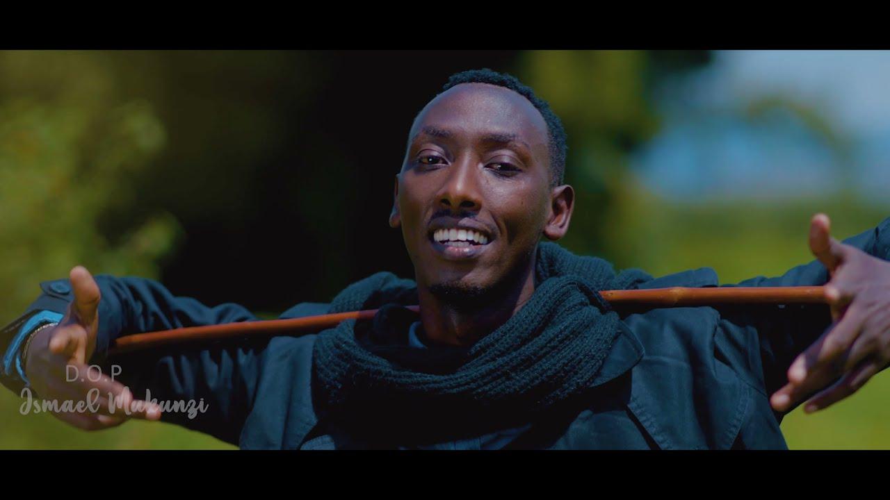 Download Nd'Umunyamurenge by Adonis Muco