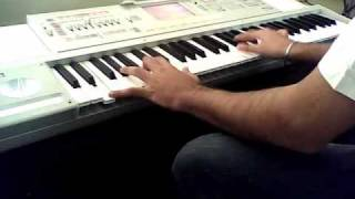 True Friend Piano Cover (HANNAH MONTANA) Piano Cover by Angad Kukreja