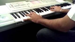 True Friend Piano Cover (HANNAH MONTANA) Piano Cover by Angad Kukreja