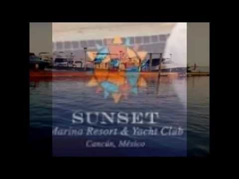 Admiral Yacht Club at Sunset Marina Resort - LGN International