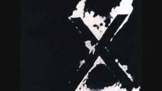X - The Unheard Music - 1980