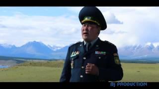 Har nuden busgui Altanbaatar