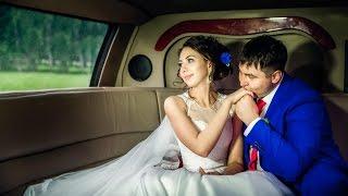 Максим и Юлия (Ты и Я)