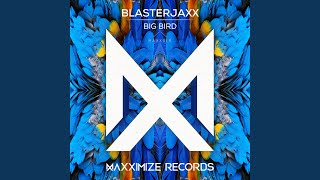 Big Bird (Extended Mix)