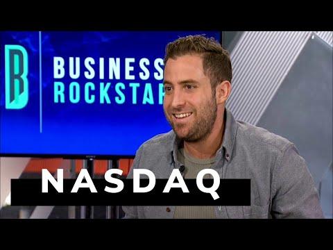 Business Rockstars: Ben Lee From Rootstrap - App Development Agency