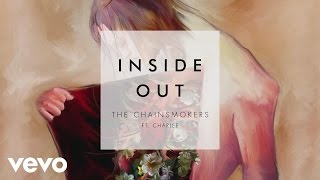 Play Inside Out feat. Charlee