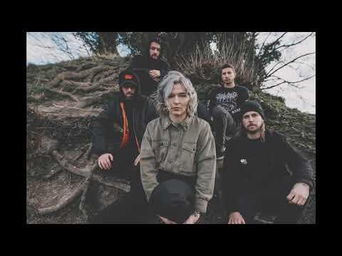 Ash Gray from Venom Prison talks Download Festival Samsara and more