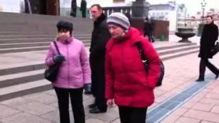 Акция Femen у Храма Христа Спасителя в Москве(, 2011-12-09T09:20:56.000Z)