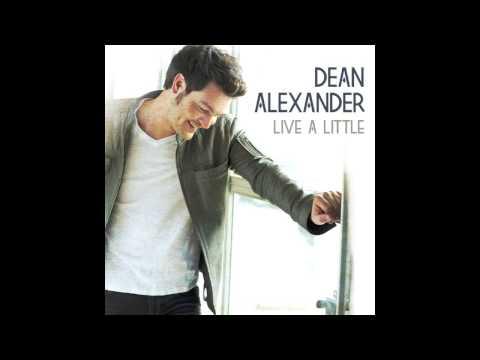 Dean Alexander -