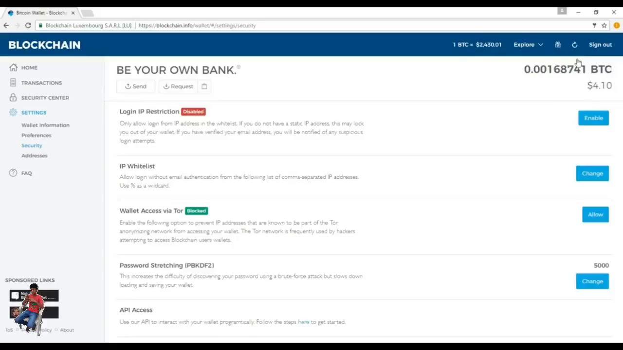 Bitcoin Mining Pool | Bitcoin Generator PRO App