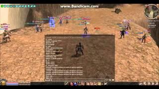 Pheonix Mt2 Abigo vs DevilisWoman